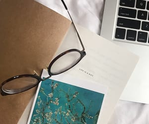 aesthetic, at, and journal image
