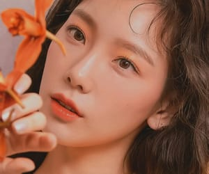 girls generation, taeyeon, and kpop image