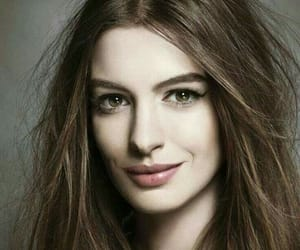 actress, beutiful, and anne hataway image