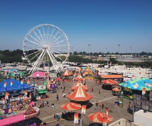 aesthetic, blue, and fair image