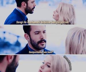 beard, Hot, and Turkish image
