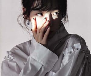 Image by bipolarbluekid