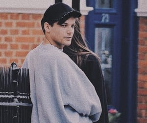miss you, fizzy, and tomlinson sibilins image