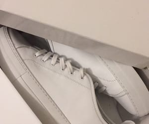 classy, shoes, and sneakers image