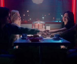 riverdale, gif, and betty cooper image