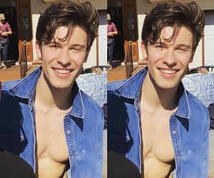 shawn mendes image