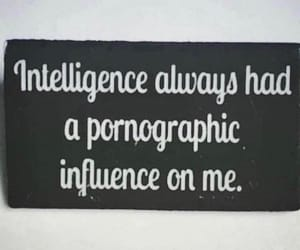 intelligence, boy, and quotes image