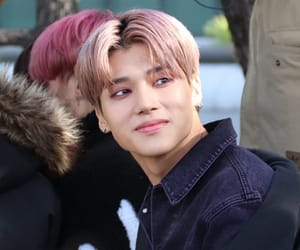 wooyoung, jung wooyoung, and ateez image