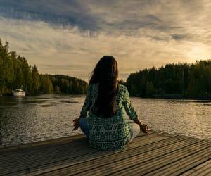 jealousy, meditation, and meditation practice image