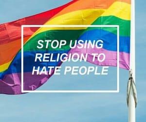 free, gay, and lesbian image