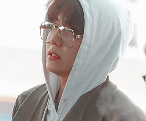 icon, jhope, and bts image