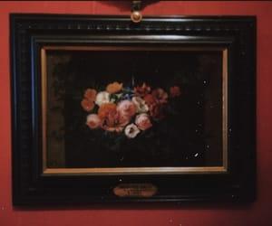 art, arte, and Olio image