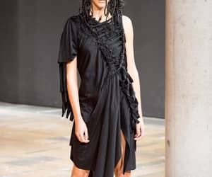 chic, fashion, and spring 2014 image