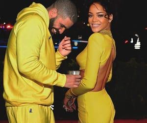 celebrities, tumblr, and Drake image