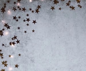 stars and wallpaper image