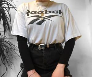 90s, aesthetic, and aesthetics image