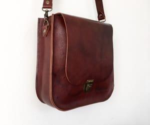 bag, leer, and marlinebags image