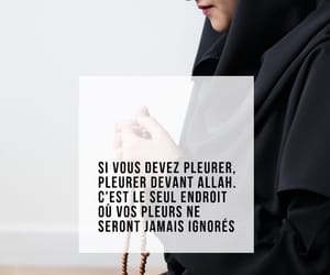 french, peace, and read image