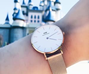 accessoires, accessory, and montre image