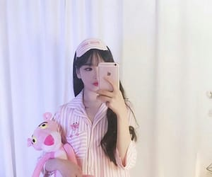 article, koreanlifestyle, and korea image