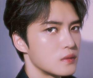 90s, kim jaejoong, and king image