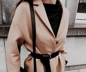 black, fashionable, and girls image