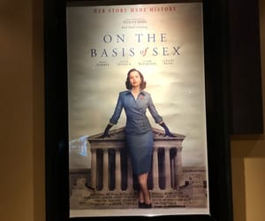 movie, gender equality, and ruthbader image