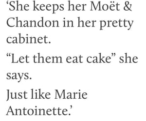 70s, band, and marie antoinette image