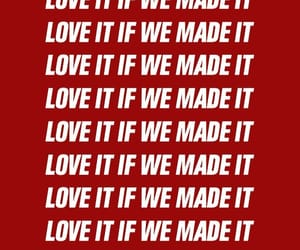 the 1975 and love it if we made it image