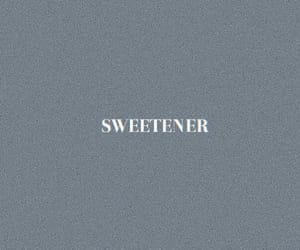 rp, theme, and sweetener image