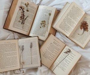 Popular Dystopian-Fantasy books series // AES