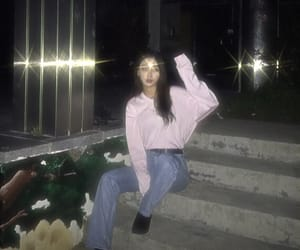 90s, loona, and loona icon image
