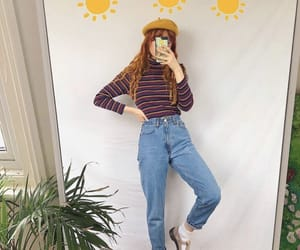 fashion, ideas, and outfits image