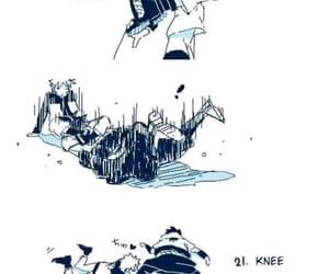 bl, narusasu, and sasunaru image