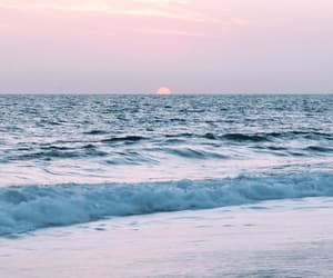 gif, nature, and ocean image