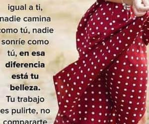 frases, textos, and pensamientos image