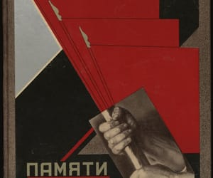 20s, constructivism, and poster image