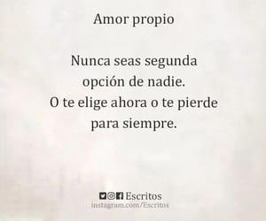 amor, siempre, and segunda image