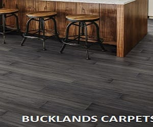 wood flooring reigate and wood flooring redhill image
