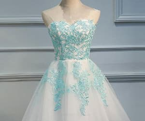 short homecoming dresses and homecoming dresses a-line image