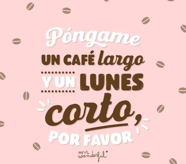 Image about text in FRASES - QUOTES SPANISH by María José