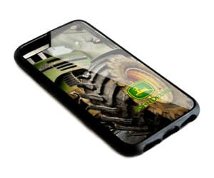 ebay, iphone 7 plus, and cases, covers & skins image