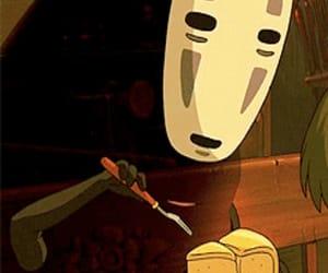 anime, ghibli, and アニメ image