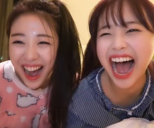 asian, loona, and loona lq image