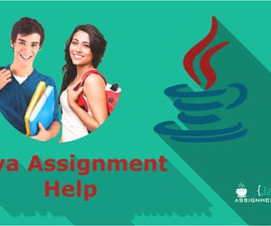 programming assignment, java assignment help, and do my java assignment image