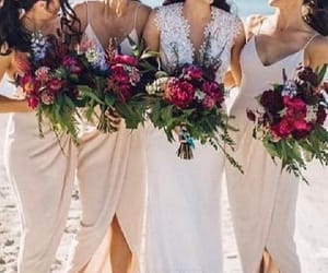 bridesmaid dresses and bridesmaid dresses sexy image