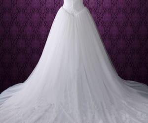 weddingdresses, dressoftheday, and 2019weddingdresses image