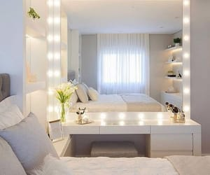 interior and sweet home image