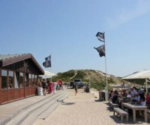 germany, nordsee, and sylt image