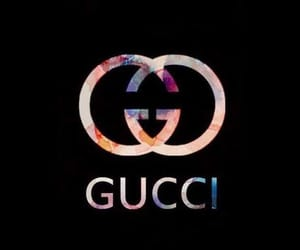brand and gucci image